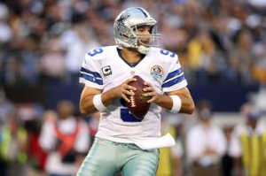"Tony Romo may not be a ""winner,"" but luckily that doesn't matter in fantasy football"